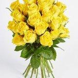 Yellow magic рози