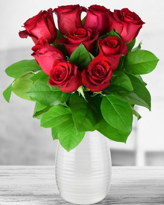 букет-рози-9