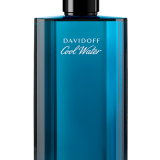 Davidoff Cool Water L EDT