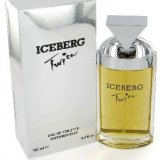 Iceberg Twice L EDT
