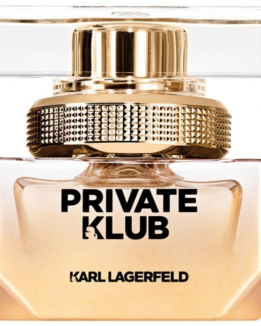 Karl Lagerfeld Private Klub