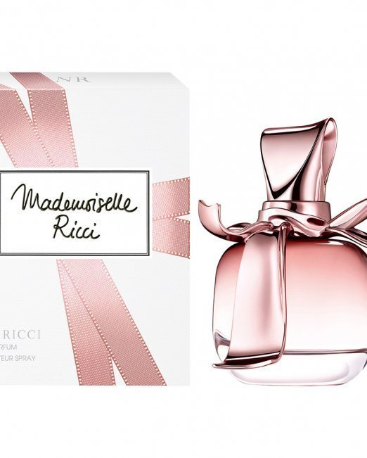 Nina Ricci Mademoiselle Ricci L EDP