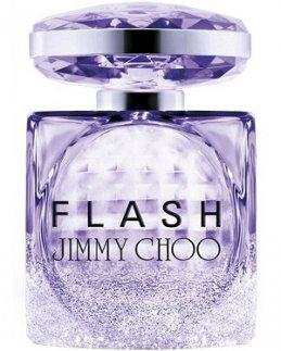 Jimmy Choo Flash London