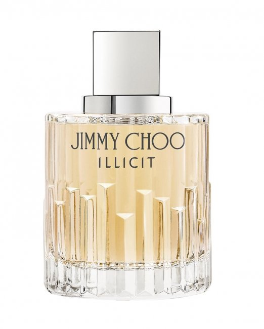 Jimmy Choo Illicit L