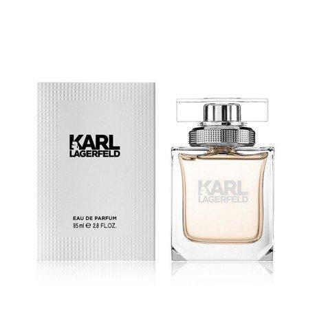 Karl Lagerfeld L EDP