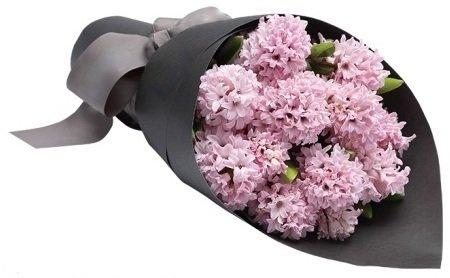 11 Зюмбюла-доставка на цветя в град Варна