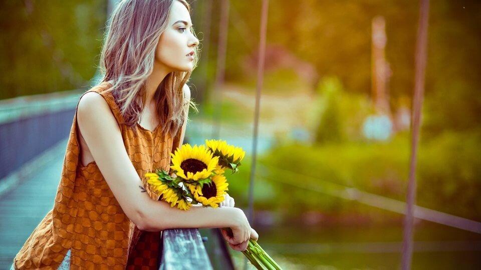Продължете летния романс с Бутик Лилия