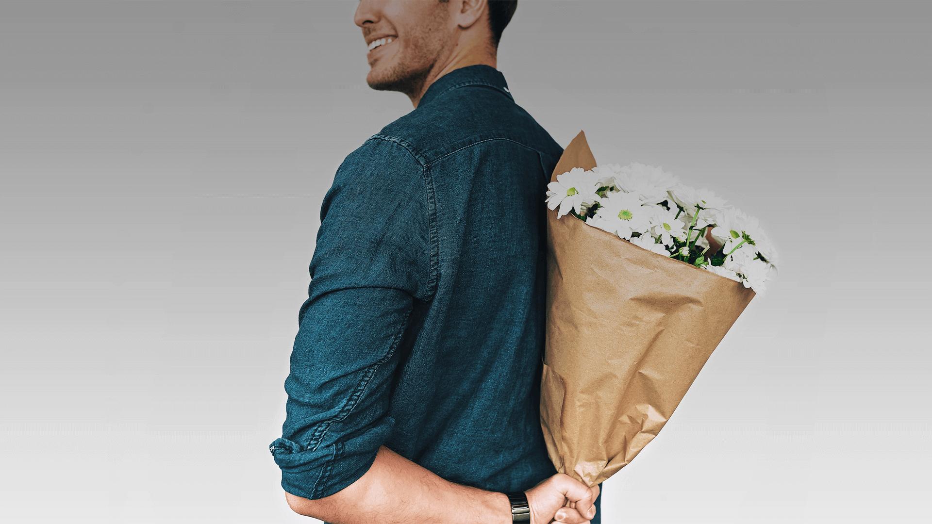 Безплатна доставка на цветя Варна